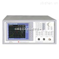 CS36113B標量網絡分析儀|長盛標網測試儀|長盛CS36113B代理