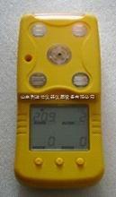 LDX-3-三合一氣體儀/氧氣、硫化氫、一氧化碳檢測儀