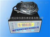 干式變壓器溫控儀/干式變壓器溫控器
