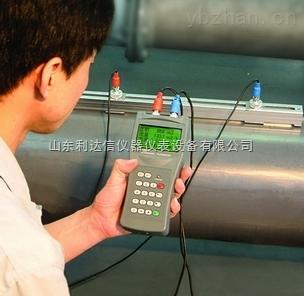 HA-XCT-2000H-手持式超聲波流量計/便攜式超聲波管道流量計/超聲波流量計