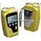 LDX-LTS1-JCB4-甲烷測定器/甲烷報警儀/甲烷檢測儀/便攜式甲烷測定儀/便攜式甲烷報警儀