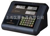 耀華XK3190-A23P打印稱重顯示儀表