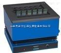 LDX-EHD36-消解儀/石墨消解儀/超高溫消解儀