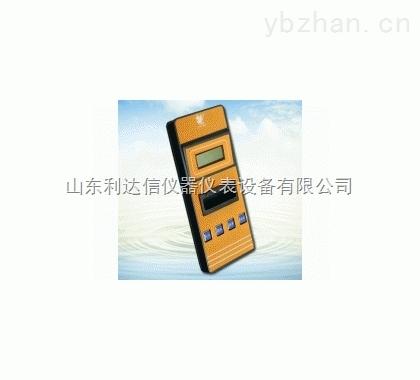 LDX-XT18-GDYK-211S-室内空气TVOC速测仪/TVOC速测仪/TVOC检测仪