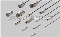 GX-MK12B,松下圆柱形接近传感器