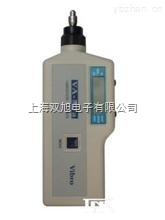 VA80A测振表【VA-80A】