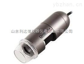 LDX-AM413ZT-手持式數碼顯微鏡