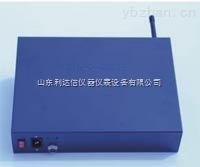 LDX-1-SRY-1-雨量數據采集器/雨量采集儀/雨量采集器