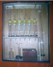 LDX-JMC-1904-奧氏氣體分析器/奧氏氣體分析儀/奧氏分析儀