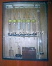 LDX-JMC-1907-奧氏氣體分析儀/奧氏氣體檢測儀