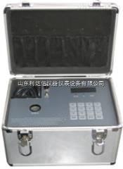 LDX-BSH/CM-03-便攜式COD水質測定儀/便攜式COD檢測儀/COD測定儀/便攜式COD分析儀