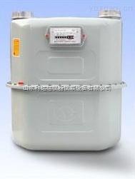 LDX-G10-燃气表/煤气表