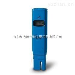 LDX-HI98309-超純水筆式電導率測定儀/筆式電導率儀/筆式電導率計