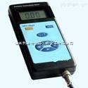 LDX-DDY-2327-便携式电导率仪/电导率仪/手持式电导率仪