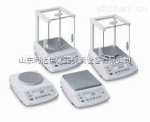 LDX-BSA224S-CW-精密电子天平