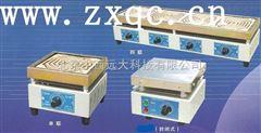 可调万用电炉(双联) 型号:BDW1-1KW