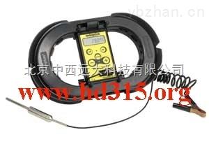 M198516-便攜式數字溫度計/電子數字式溫度計/精密數字測溫儀(瑞士)
