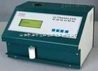 LDX-UL20AC-牛奶分析儀/乳品成分檢測儀/乳成分分析儀