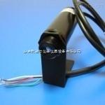 LDX/IR-3816-红外温度传感器