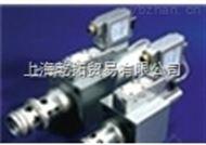 RZMA-P1-010/250/M全新现货意大利ATOS比例溢流阀