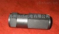 意大利ATOS插裝式單向閥DB-10/G DR-10/G