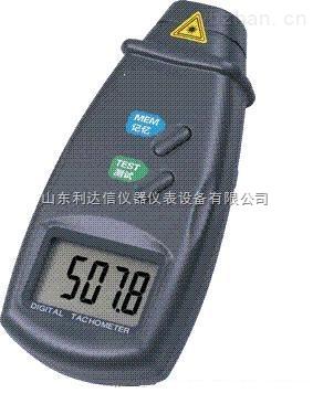 LDX-XB-DT2234A-光电式转速表