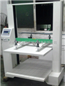 纸板强度测试仪
