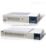 LDX-DRB07-600B-普通鋁面恒溫電熱板/鋁面恒溫電熱板/智能控溫電熱板