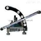 LDX-YYT-2000-倾斜式微压计/微压计/倾斜式压力计