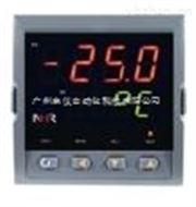 NHR-1300/1340系列PID调节器/程序控制调节器