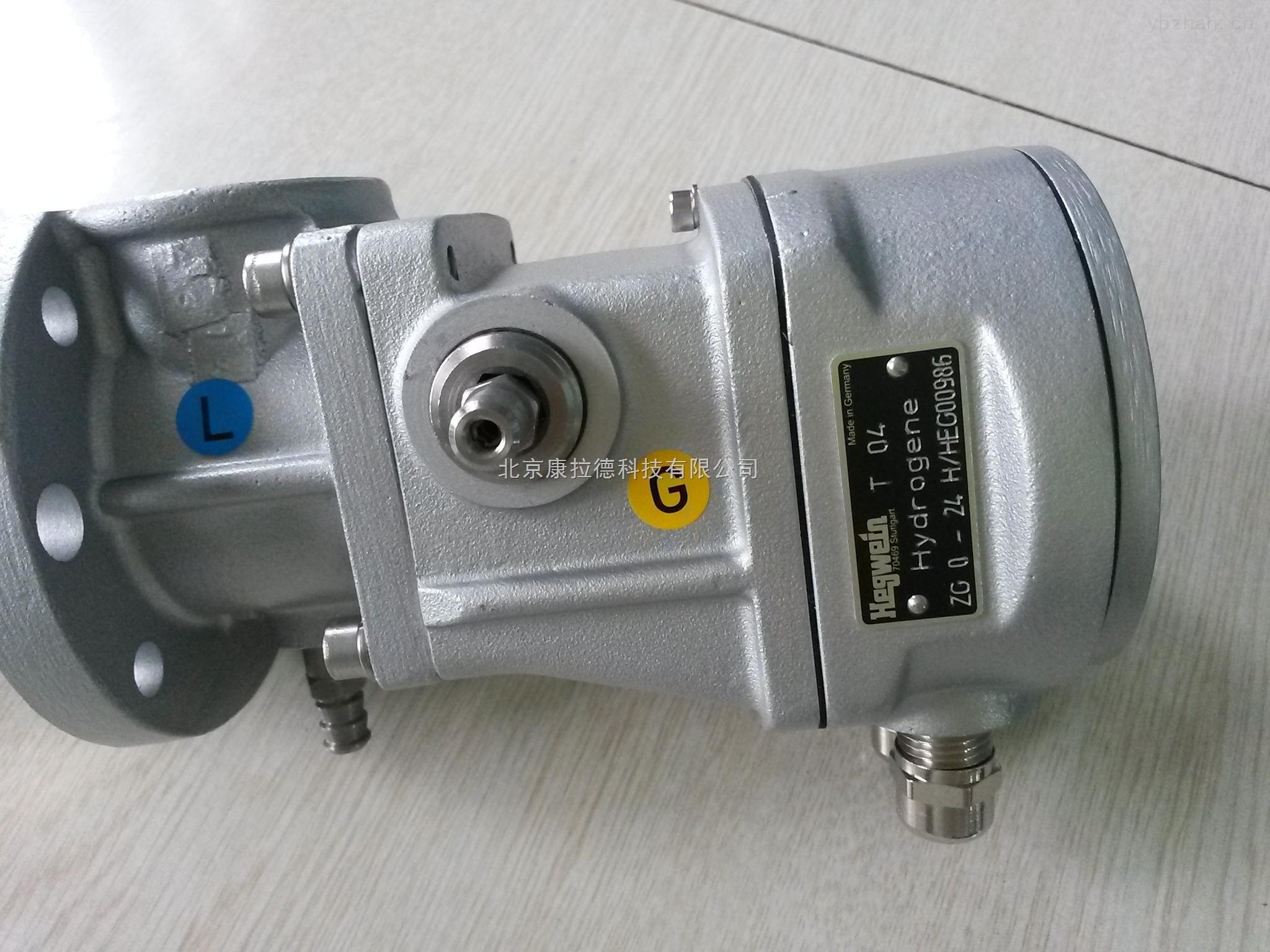 BURKERT    93195029   G1/4 DC24V  CN63231    电磁阀