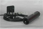 ETZX-2000系列在線式雙色紅外測溫儀