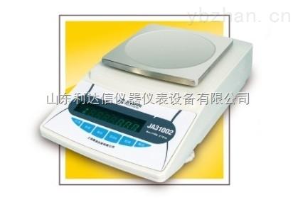 LDX-JA11002-电子精密天平