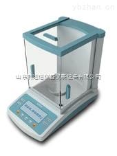 LDX-FA1604N-电子分析天平