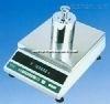 LDX-ES10K-1-大型精密工業電子天平