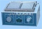 微量振荡器/微孔振荡器