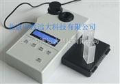 氨氮測試儀 型號:XH-NH3-N