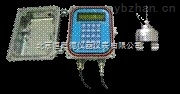 悬浮物测试仪