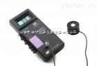 LDX-BJD-UVA-紫外輻照計/紫外照度計/紫外光強計/紫外輻射計/紫外光強度計