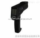 LDX-BSD-TI300-红外测温仪