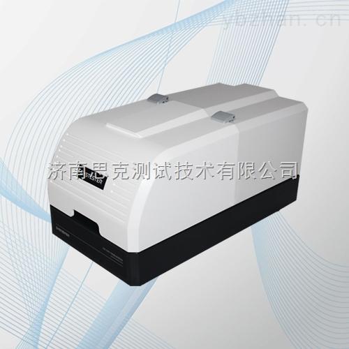 济南思克测试厂家水蒸气透过率测试仪