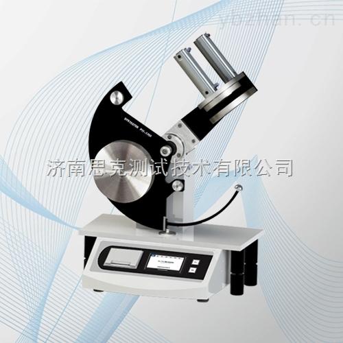 塑料薄膜冲击仪|抗摆锤冲击仪
