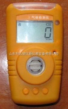 LDX-HCHO-便携式甲醛检测仪/便携式甲醛报警仪