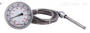 优质工业普通型压力式温度计厂家报价