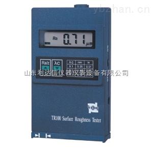 LDX-BSD-TR101-袖珍式表面粗糙度仪/表面粗糙度仪/便携式粗糙度仪