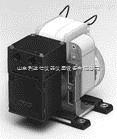 LDX-DG/N86KNE-微型隔膜真空泵/隔膜计量泵/计量泵/隔膜真空泵/微型真空泵