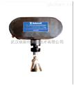 【廠家直銷】桑柏SUB-VCH智能重錘物位計