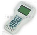 BOYM-1单相电能表现场校验仪
