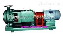 高温化工离心泵 型号:M9W-315547