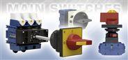 德国LUCOM光栅尺及LUCOM模块希而科欧洲工控极速供应